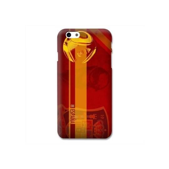Coque Iphone 6 / 6s Espagne