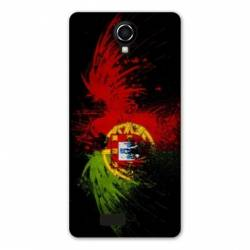 coque Wiko jerry2 / jerry 2 Portugal