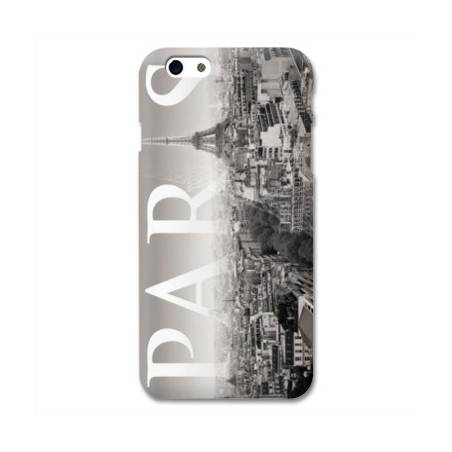 Coque Iphone 6 France