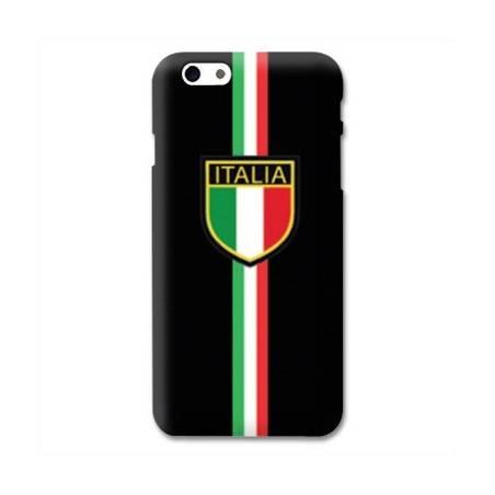 Coque Iphone 6 Italie