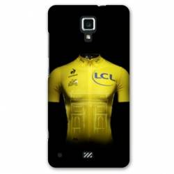 coque Wiko jerry2 / jerry 2 Cyclisme