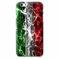 Coque Iphone 6 / 6s Italie