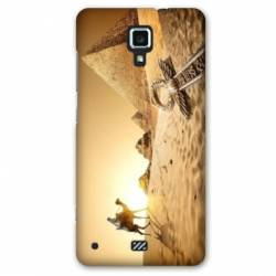 coque Wiko jerry2 / jerry 2 Egypte