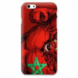 Coque Iphone 6 / 6s Maroc