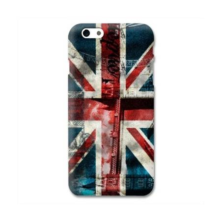 Coque Iphone 6 / 6s Angleterre
