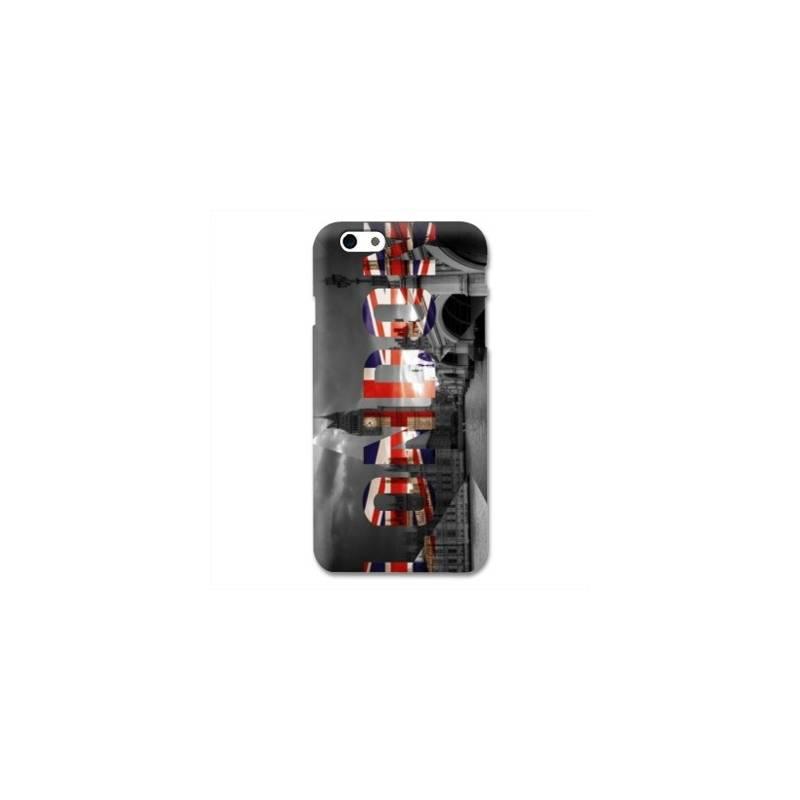coque angleterre iphone 6