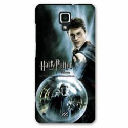 coque Wiko jerry2 / jerry 2 WB License harry potter C