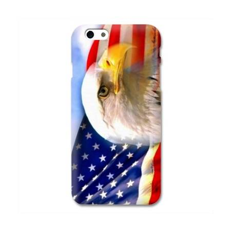 Coque Iphone 6 Amerique