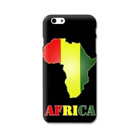 Coque Iphone 6 jamaique
