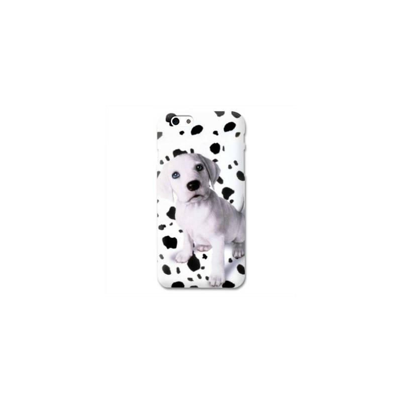 coque iphone 6 animaux