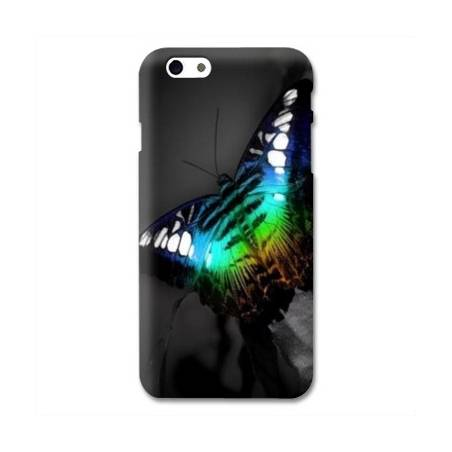 Coque Iphone 6 papillons