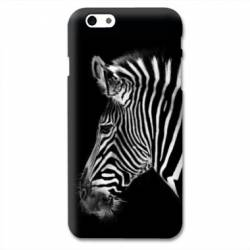 Coque Iphone 6 / 6s savane