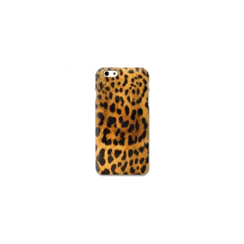 Coque Iphone 6 felins