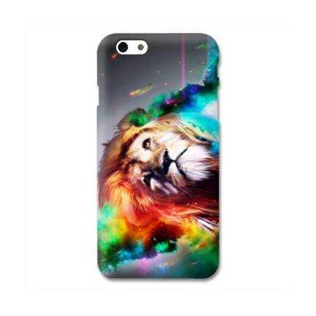 Coque Iphone 6 felins