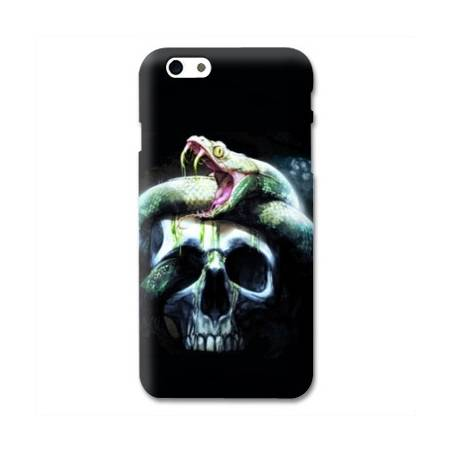 Coque Iphone 6 reptiles