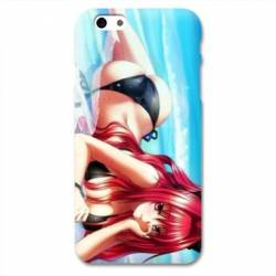 Coque Iphone 6 / 6s Manga - divers