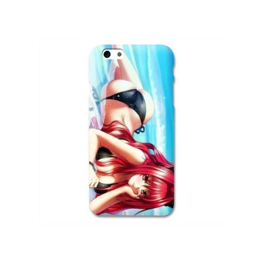 iphone 6 coque manga