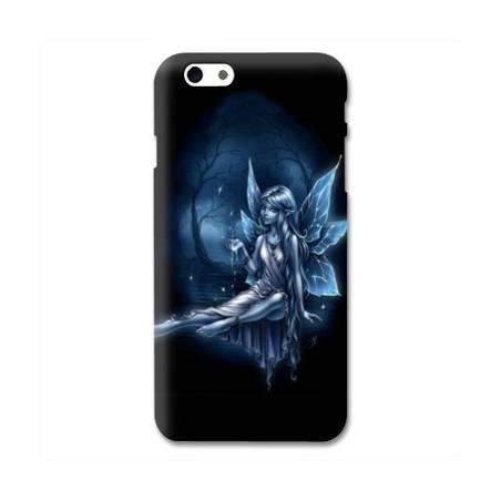 Coque Iphone 6 Fantastique