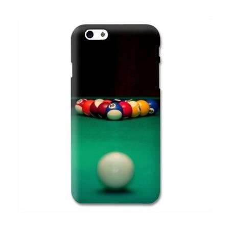Coque Iphone 6  Casino