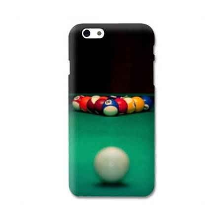 Coque Iphone 6  Casino