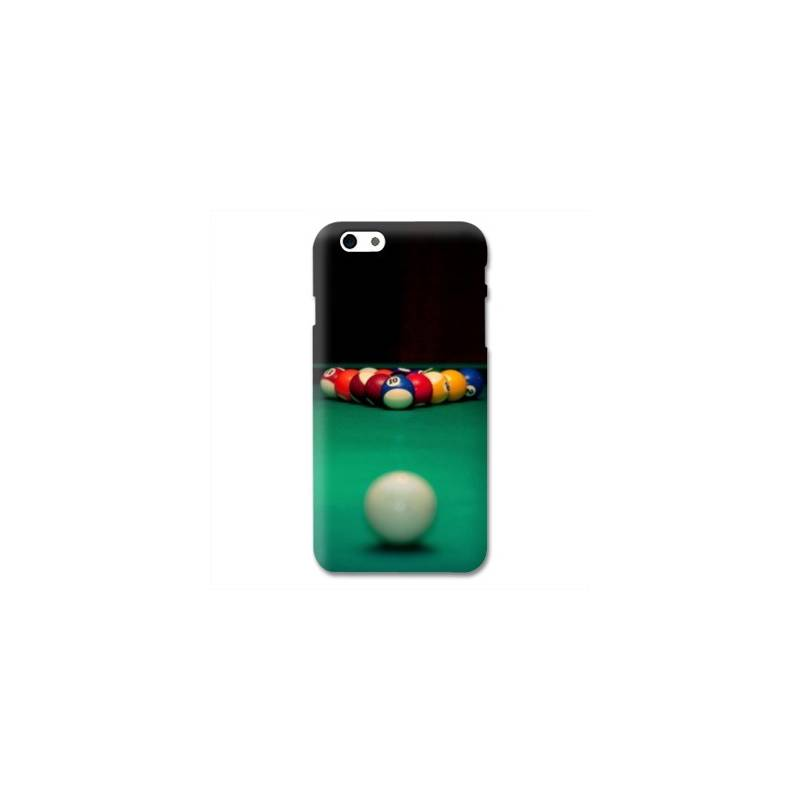 Coque Iphone 6 / 6s  Casino