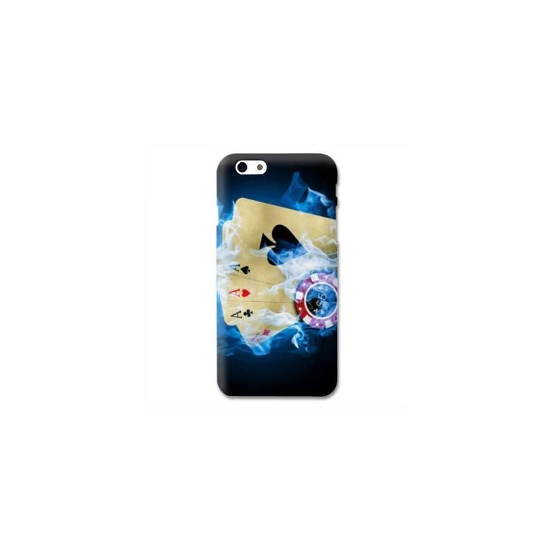 coque iphone 6 geant casino