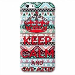 Coque Iphone 6 Keep Calm
