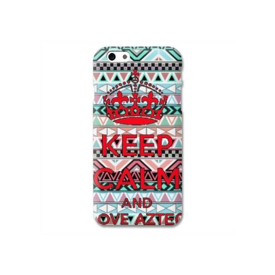 Coque Iphone 6 / 6s Keep Calm