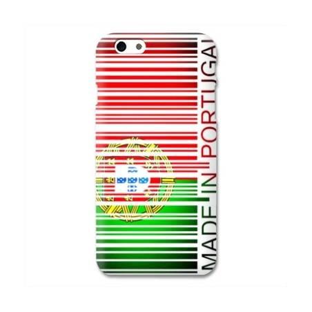 Coque Iphone 6 Portugal