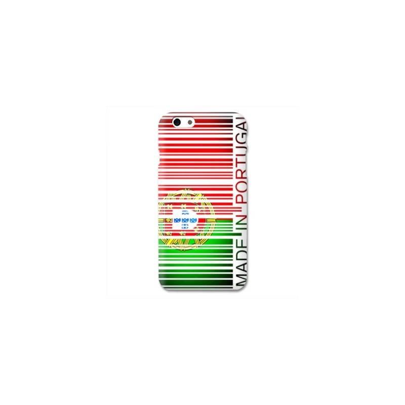 portugal coque iphone 7
