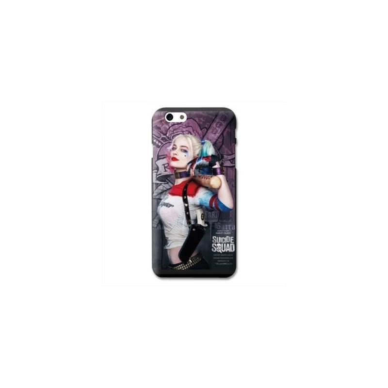 coque iphone 6 plus harley