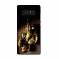 Coque Samsung Galaxy Note 8 Sport Combat