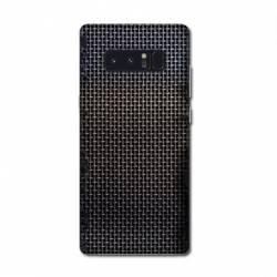 Coque Samsung Galaxy Note 8 Texture