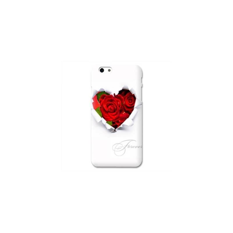 coque amour iphone 6