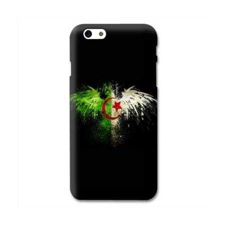 Coque Iphone 6 plus + Algerie