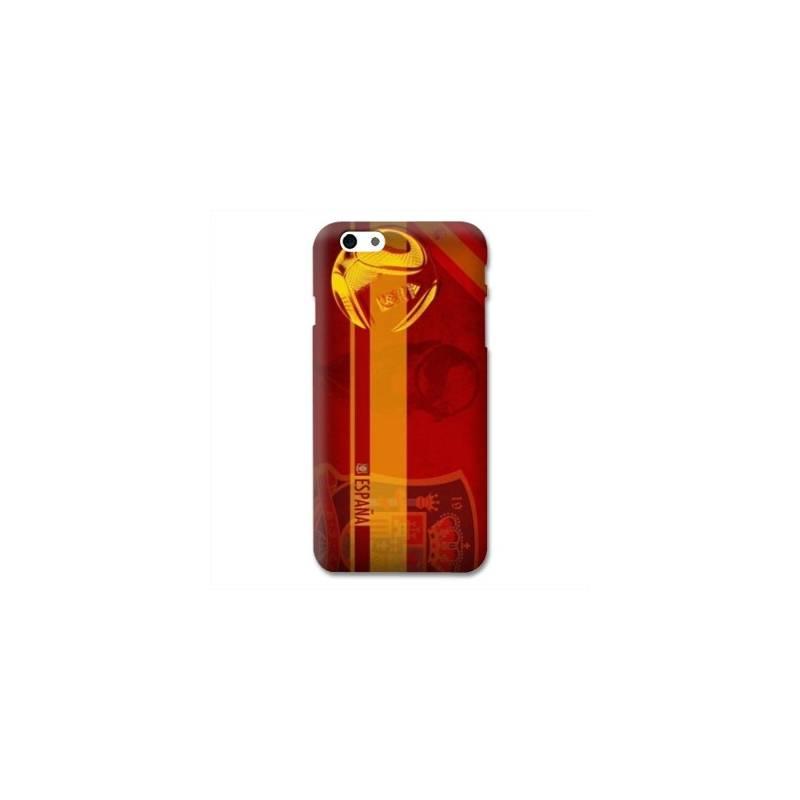 coque iphone 6 plus espagne