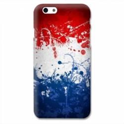 Coque Iphone 6 plus / 6s plus France