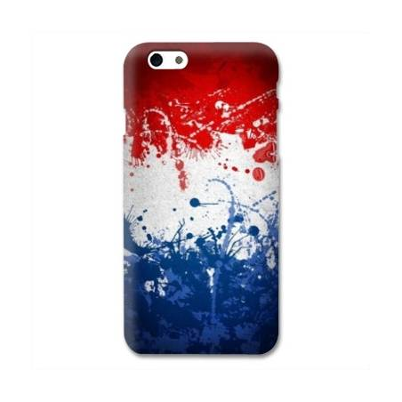 Coque Iphone 6 plus + France