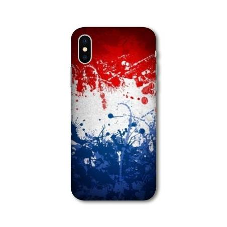 Coque Iphone X France