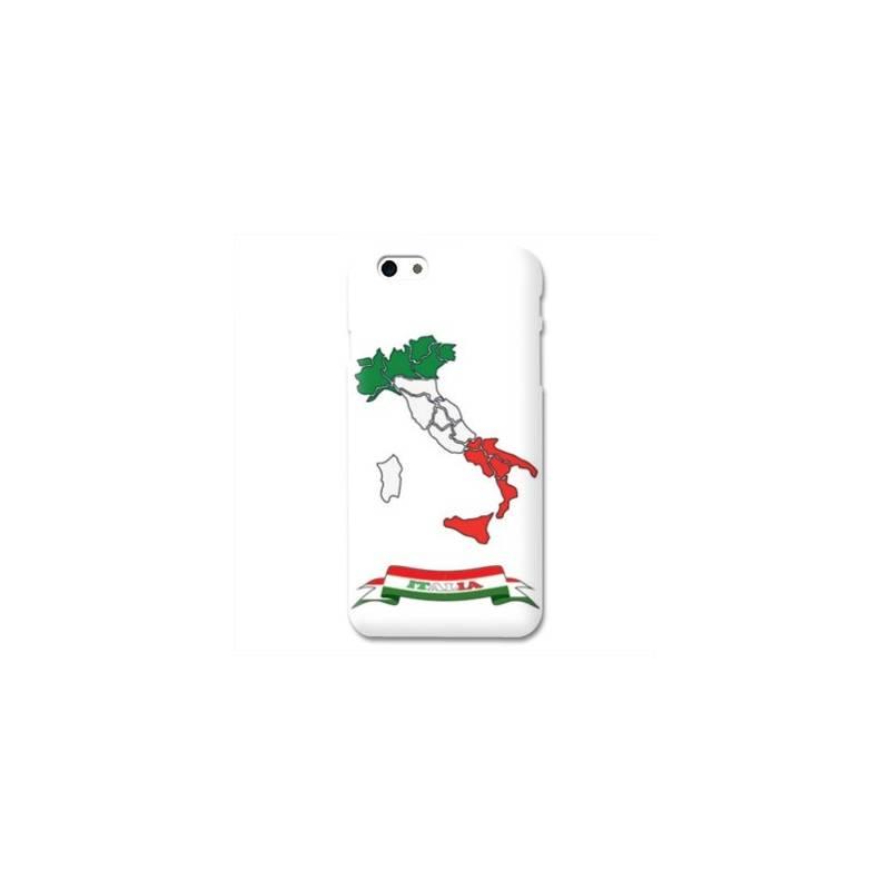 Coque Iphone 6 plus / 6s plus Italie