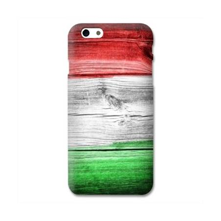 Coque Iphone 6 plus / 6s plus Italie