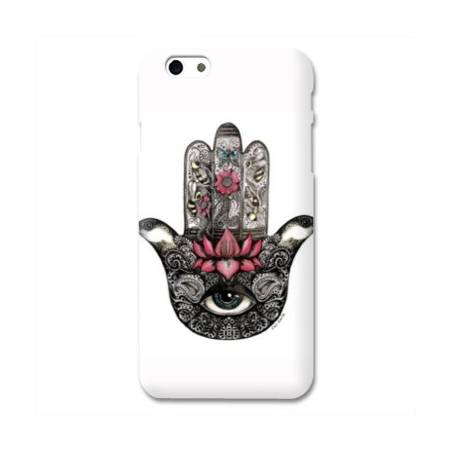Coque Iphone 6 plus / 6s plus Maroc