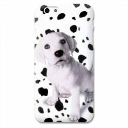 Coque Iphone 6 plus / 6s plus animaux