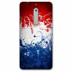 Coque Nokia 8 France