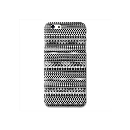 Coque Pour Iphone 6 plus / 6s plus Aztec azteque