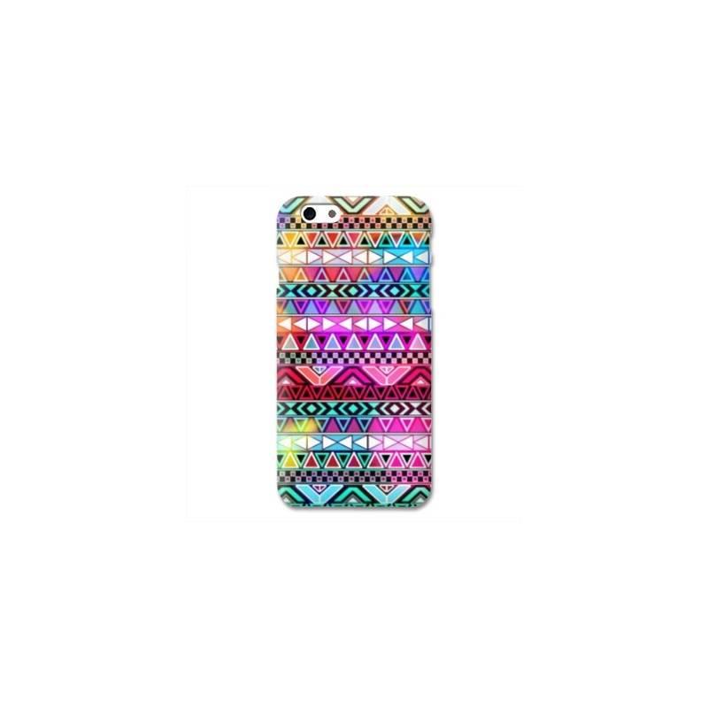 iphone 6 coque motif