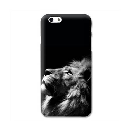 Coque Iphone 6 plus / 6s plus felins