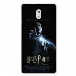 Coque Nokia 2 WB License harry potter C