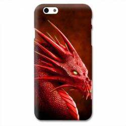 Coque Iphone 6 plus + Fantastique