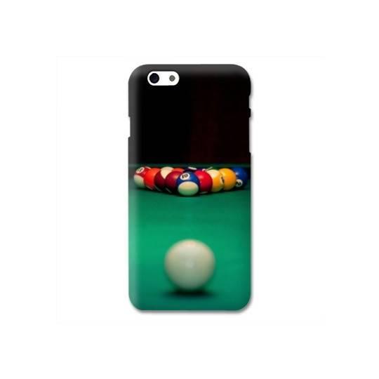 Coque Pour Iphone 6 plus / 6s plus Casino